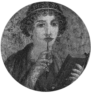 Image of Hypatia